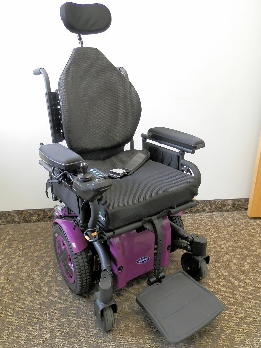 Mobility Scooters Power Wheelchairs Access Ramps
